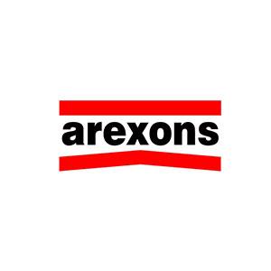 Logo_arexons