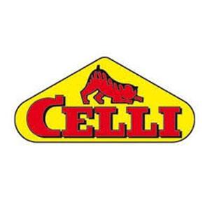 Logo_celli